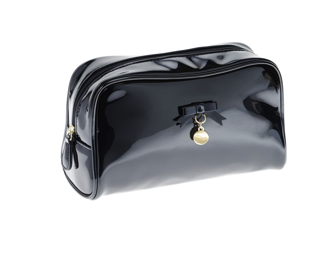 Dior Noir