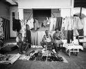 Vetements Chaussures Diego Suarez Madagascar