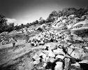 Enfants Fort Dauphin Madagascar