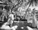 Recreation Stone Town Zanzibar