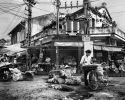 Cam Vao Hanoi Vietnam